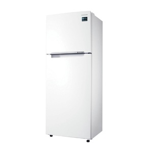 Samsung Double Door Refrigerator RT-42K5000WW 420Ltr