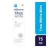 Sensodyne True White Mint Toothpaste 75ml