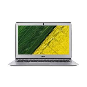 Acer Notebook A515-NXGWJEM016 Core i5 Silver