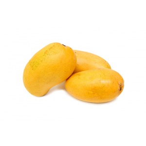 Mango Philippines 1kg Approx. Weight