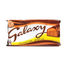 Galaxy Caramel Cake Bar 5pcs 150g