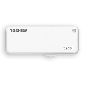 Toshiba Flash Drive THNU012HAY 32GB