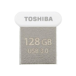Toshiba Flash Drive U364W1280E4 128GB
