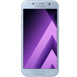 Samsung Galaxy A3 (2017) A320F 16GB LTE Blue