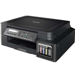 Brother Ink Tank Multi-Functional Printer DCP-T510WF