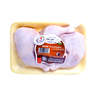 Doha Fresh Chicken Whole Legs 500g