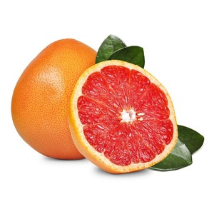 Grapefruit Turkey 1kg Approx. Weight