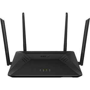 D-Link DIR-867-US AC1750 MU-MIMO Wi-Fi Router