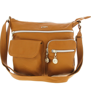 Eten Teenage Crossbody Bag 95816