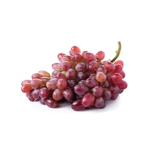 Grapes Red Crimson USA 500g Approx. Weight