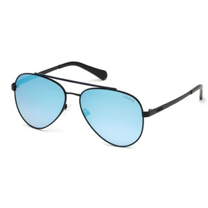 Guess Men's Sunglass Pilot 691802X59