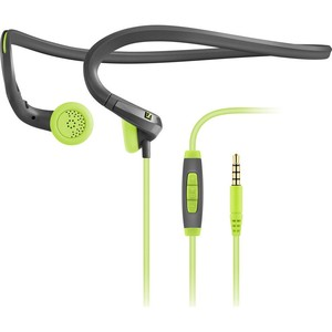 Sennheiser Sports Earphone PMX-684i