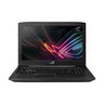 Asus Gaming Laptop Rog Strix Hero Edition GL503GE-EN095T Core i7 Black