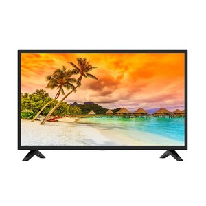 Ikon HD Ready Android Smart LED TV IK-E40DMS 40""