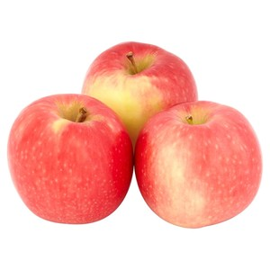 Apple Kanzi Holland 1kg Approx. Weight