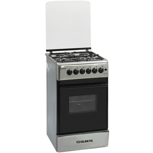 Elekta Cooking Range EGO563 50x60 4Burner
