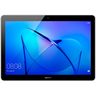 Huawei Media Pad T3-10 9.6inch Wf 16GB Grey