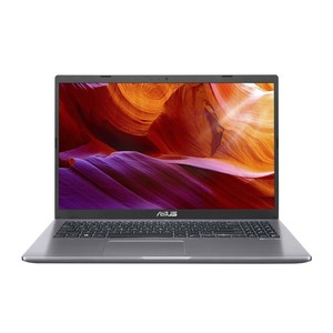 Asus X509FJ-EJ014T Laptop,Intel Core i5-8265U Processor, 8GB RAM, 512 SSD Storage,NVIDIA GeForce MX230 2GB, 15.6 inch FHD display,Slate Gray