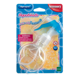 Aquabeads Art Sprayer 30508