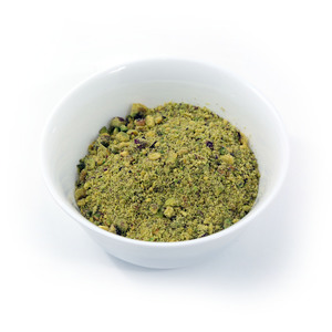 Pista Powder 1kg Approx Weight