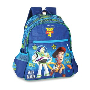 "Toy Story4 School Back Pack 14"" FK101422"