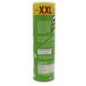 Pringles Sour Cream And Onion Flavoured Chips XXL 200g