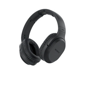 Sony Wireless Headphone RF895RKZ