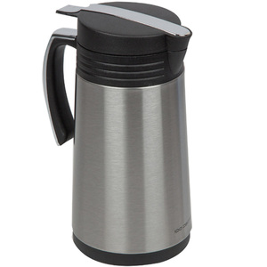 Hundred Degree Stainless Steel Flask 1Ltr