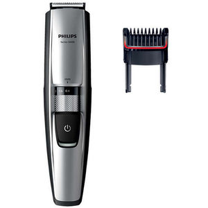 Philips Beard Trimmer BT5205