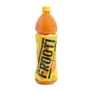 Parle Agro Frooti Mango Drink 1.2Litre