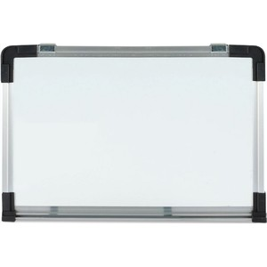 Win Plus White Board YW-4060 40x60cm