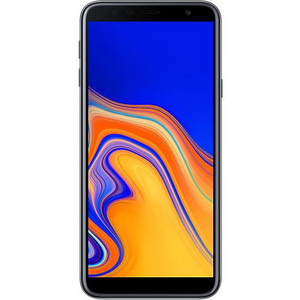 Samsung Galaxy J4+ J415FZ 16GB Black