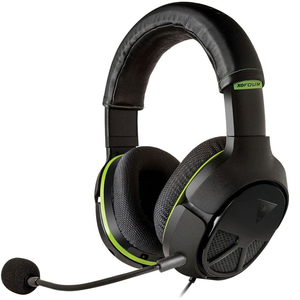 Turtle Beach Xbox One Headset XO Four