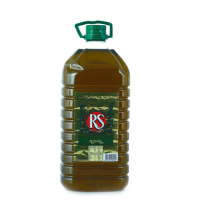 RS Olive Oil 5Litre