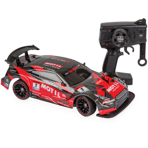 Drift R/C Car 1:14 757-4WD04 (Color may vary)