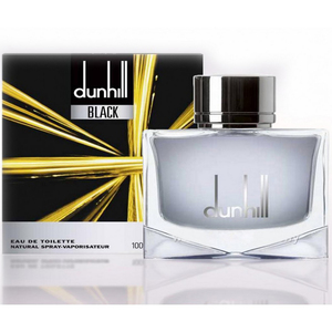 Dunhill EDT Black Men 100ml