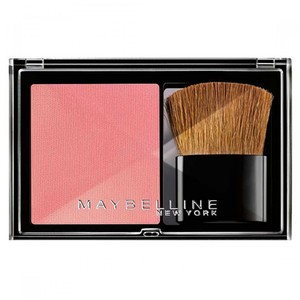 Maybelline Expert Wear Blush 77 Rose 1pc