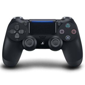 Sony PlayStation 4 DualShock 500M Limited Edition