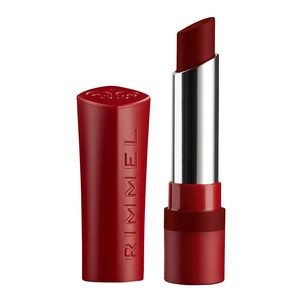 Rimmel London The Only 1 Matte Lipstick - The Matte Factor 1pc