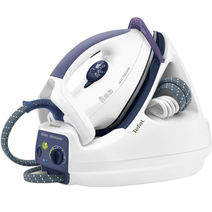 Tefal Steam Generator GV5245
