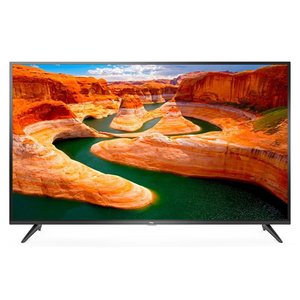 TCL 4K Ultra HD Smart LED TV 55P6500US 55inch