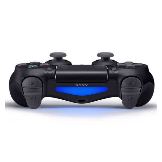 Sony DualShock 4 Wireless Controller For PlayStation 4 With Fortnite Bundle