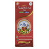 Himani Navaratna Oil 100ml