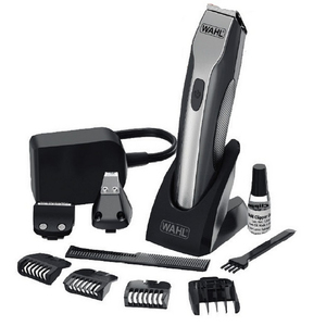 Wahl Lithium Ion Trimmer 9885-027