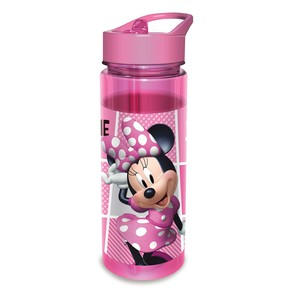 Minnie Mouse Tritan Bottle 112-41-0909