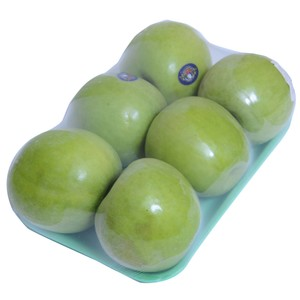 Apple Green 1kg Approx. Weight