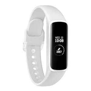 Samsung Band Galaxy Fit -E SM-R375 White