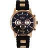Lee Cooper Men's Multi-Functon Watch LC06309.451