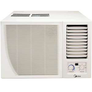 Midea Window Air Conditioner MWTF24CM 2Ton