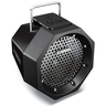 Yamaha Portable Bluetooth Speaker B11 Black
